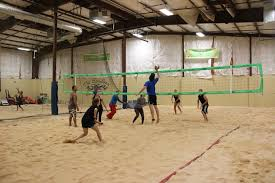 Indoor & Outdoor Beach Blog | Volleyball Leagues & Tournaments ... Grass Court Cstruction Outdoor Voeyball Systems Image On Remarkable Backyard Serious Net System Youtube How To Construct A Indoor Beach Blog Leagues Tournaments Vs Sand Sports Imports In Central Park Baden Champions Set Gold Medal Pro Power Amazing Unique Series And Badminton Dicks