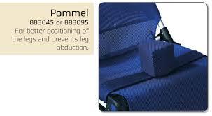 Rifton Bath Chair Order Form by Pommel For Manatee Bath Chair Free Shipping