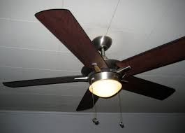 Casablanca Ceiling Fans Home Depot by Home Depot Ceiling Fan Light Fixtures Imposing Home Depot Ceiling