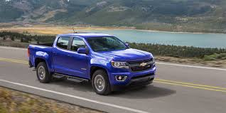 2017 Colorado: Mid-size Trucks | Chevrolet Midsize Market Heats Up With Introduction Of 2015 Chevrolet Trifecta Cold Air Intake Cai For Gm Mid Size Truck Four Allnew Pickups Will Explode The Midsize Bestride Colorado Barbados Pickup Texas Testdriventv May Build New In Us Is It The 2018 Midsize Canada Reusable Kn Filter Upgrades Performance And 2016 Chevy Can Steal Fullsize Thunder Full Zr2 Concept Unveiled Medium Duty Work Info