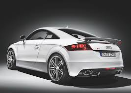 Latest Audi Tt Rs 63 in addition Car Design with Audi Tt Rs