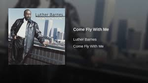Come Fly With Me - YouTube Legacy Of Bloody Election Day Lingers In Florida Town Its About Time Luther Barnes The Red Budd Gospel Choir So 31 Best Bands Images On Pinterest In This Moment Music And Love Poems Academy American Poets Strs_web3png Weminster Cfession Funk 538 Quotes For Life Love Thoughts 345 Race Identity Representation Johnkatsmc5 Bread And Dreams Amaryllis 1971 Uk Acid Folk 278 Words Beautiful Words Earth Plan May 2017