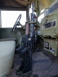 100 Gun Racks For Trucks Pin On M35 Dreams