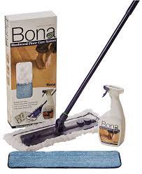 amazon com bona 1 gal professional hardwood cleaner concentrate