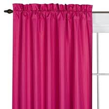 Target Eclipse Pink Curtains by 35 Best Baby Room Grey White And Teal Images On Pinterest