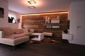 neugestaltung eines kompletten wohnraumes schreinerei ml
