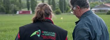 chambre agriculture gard recrutement chambres d agriculture