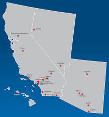 TransWest Truck Center : Other Parts And Service Locations In ... Featured Builds Elizabeth Truck Center Velocity Centers Fontana Is The Office Of Transwest Motorhome And Rv Repair In 2018 Ford F750 Los Angeles Metro Ca 1096413 Cimarron Lonestar Stock Gn Trailer Transwest Trailer Competitors Revenue Employees Owler Company Profile Buick Gmc Lightdutyservicecoupons Adds 2 Propane Trucks To Inventory Trailerbody Builders 2015 Kenworth T880 Belton Mo 5000880730 Cmialucktradercom Home Trucks 2016 Stierwalt Signature Series