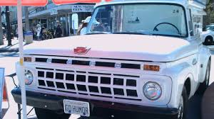 1965 Ford F250 Good Humor Truck White DaytonaRiverside102216 - YouTube Rm Sothebys 1965 Ford Good Humor Ice Cream Truck The John F250 White Daytonariverside102216 Youtube 1969 Trailer For Sale Classiccarscom Cc Carlson Meissner Hart Hayslett Legal Blog Antique Trucks For Best Resource 53 Model Hobbydb Free Ice Cream From The Onic Truck Am New York Vintage With Montclair Roots This Weblog Is 1929 Aa Ton