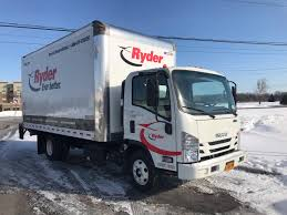 100 Ryder Truck Rental Atlanta Carolyn Homs Sr Sales Manager Of National Account Managers