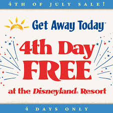 Get Away Today Promo Code July 2019 ALLDAYMOM - Discount Disneyland ... Enjoy 10 Off Emirates Promo Code Malaysia August 2019 Help Frequently Asked Questions Globe Online Shop Holdmyticket Blog Megabus 1 Tickets And Codes Checkmybus Website Coupons Vouchers Odoo Apps Discounts Admission Prices African Safari Wildlife Park Port Pa Ilottery Bonus Up To 100 Free Cash Evga Articles Geforce 20series Rtx Psu Bundle Downton Abbey The Exhibition