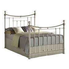 Slumberland Bed Frames by Birlea Bronte Bed Frames Great Savings On Birlea Bedsteads Big