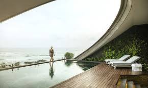 100 Uma Como Bali The Best And Worst New Luxury Hotels Of 2018 DELUXE