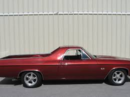 RM Sotheby's - 1969 Chevrolet El Camino SS 396 Pickup | Collector ... Chevrolet Chevy Cars Muscle Ss Vintage El Camino Usa Pickup Truck The El Camino Royal Knight 781983 Phscollectcarworld 1970 Chevy Vs 2004 Ssr Generation Gap Pickup Cars 196466 Rl Doors Prices Vary Depending On List Of Carbased Pick Ups Utes Conquista 1987 1973 Monster Truck For Gta San Andreas Classic Car For Sale 1968 In Kenosha Vintage Stock Photos Daily Turismo Hot Rod 1975 Laguna S3 Informations Articles Bestcarmagcom