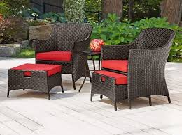 stunning patio dining sets patio furniture outdoor living jysk