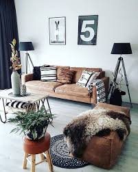 Brown Living Room Ideas Pinterest by Best 25 Ethnic Living Room Ideas On Pinterest Boho Decor Black