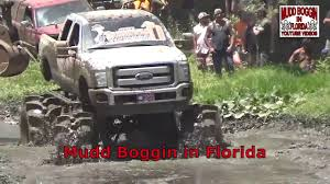 Bounty Hole At Bricks June 2017 - YouTube 4x4 Offroad Trucks Mud Obstacle Klaperjaht 2017 Youtube Wow Thats Deep Mud Bounty Hole At Mardi Gras 2014 Mega Gone Wild At Devils Garden Clubextended Race Extreme Lifted Compilation Big Ford Truck With Flotation Tires 4x4 Truckss Videos Of Mudding Intruder 20 Mega Wildest Fest Ever 2018 Part 1 Trucks Gone Wild Truck Youtube Best Of Hog Waller Bog Mix Extended Going