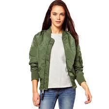 popular fashion jackets women u0026 39 s buy cheap fashion jackets