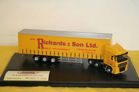 Oxford Die Cast DAF XF Truck Jack Richards Transport 1:76 Scale DAF04CS Filevolvo Truck Die Cast From Joeljpg Wikimedia Commons Diecast Semi Trucks And Trailers Best Toy For Revved Amazoncom New 124 Wb Special Trucks Edition Blue 2017 Ford Halls Online Diecast Vehicles Model Colctibles Komatsu Metal Ford 250 Truck Youtube Buy Ray 143 Scale 8 Lnbox Trainz Auctions 164 Custom Landoll Trailer Review Craftsman 1948 Delivery Van Bank Sears3 Liberty Rmz City Diecast Man Liebherr End 12272018 946 Pm Johnny Sauter 21 2016 Allegiant Travel Nascar Camping World Awesome Nz Volvo Fm500 Milk Tanker Fonterra Hy 160 Cstruction 72018 1206