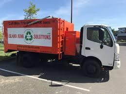 100 Junk Truck Island Removal Solutions Removal In Victoria BC