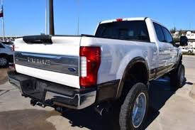 2017 Ford F-250 Super Duty King Ranch In Texas For Sale ▷ 37 Used ... 2017 Ford F150 Information Serving Houston Cypress Woodlands Tx Jerrys Buick Gmc In Weatherford Arlington Fort Worth 7 Used Military Vehicles You Can Buy The Drive Norcal Motor Company Diesel Trucks Auburn Sacramento Best 4x4 Snow Tires New Car Updates 2019 20 2011 Toyota Tacoma V6 Trd Off Road Double Cab 2018 Superduty For Sale Crosby Near Tundras For Autocom Ram 2500 Tradesman Crew Cab Jg241982 Lifted Louisiana Cars Dons Automotive Group