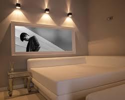 bedroom wall lights marceladick