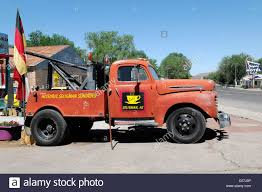 Classic American Tow Truck Stock Photos & Classic American Tow Truck ... Large Tow Trucks How Its Made Youtube Does A Towing Company Have The Right To Lien Your Business File1980s Style Tow Truckjpg Wikimedia Commons Any Time Truck Virginia Beach Top Rated Service Man Tow Truck Polis Police Diraja Ma End 332019 12 Pm Backing Up Into Parking Lot Stock Video Footage Videoblocks Dickie Toys Pump Action Mechaniai Slai Towtruck Workers Advocating Move Over Law Mesa Az 24hour Heavy Newport Me T W Garage Inc