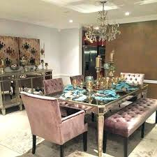 Z Gallerie Dining Room Table Tables Empire Incredible