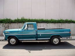 1971 Ford F250 Truck [1971 Ford F250 Truck] - $5,900.00 : Auto ... 1971 Ford Truck Preliminary Shop Service Manual Original Bronco F Buy A Classic Rookie Garage F250 Heater Control Valve The Fordificationcom Forums File1971 F100 Sport Custom Pickup 209619880jpg Ranchero By Vertualissimo Awesome Rides Pinterest Mustang Shelby Mach 1 Tribute 2 Door 350 Wiring Diagram Simple Electronic Circuits It May Not Be Red But This Is A Fire Hot Rod 390 V8 C6 Trans 90k Miles Clean Proves That White Isnt Always Boring Fordtruckscom