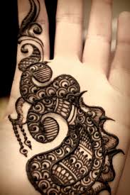 The 25+ Best Mehndi Simple Ideas On Pinterest | Henna Art Designs ... 25 Beautiful Mehndi Designs For Beginners That You Can Try At Home Easy For Beginners Kids Dulhan Women Girl 2016 How To Apply Henna Step By Tutorial Simple Arabic By 9 Top 101 2017 New Style Design Tutorials Video Amazing Designsindian Eid Festival Selected Back Hands Nicheone Adsensia Themes Demo Interior Decorating Pictures Simple Arabic Mehndi Kids 1000 Mehandi Desings Images