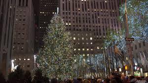 Christmas Tree Rockefeller Center 2016 by Rockefeller Christmas Tree 12 17 2012 Wallpaper Kicking Designs