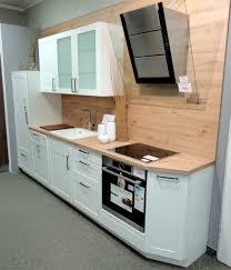 häcker küche systemat