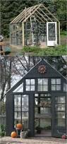 Backyard Sheds Jacksonville Fl by 2749 Best Cabane Refuge Dans Le Jardin Images On Pinterest
