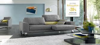 spécialiste canapé canapé cuir canapé d angle fauteuil relaxation cuir center
