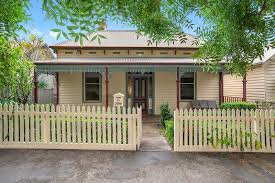 100 Queenscliff Houses For Sale 21 Mercer Street VIC 3225 House