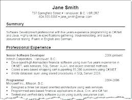 Best Resume Title Examples Good Titles For Resumes Catchy Administrative Assistant