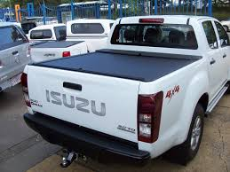 Hardman Tuning | Roll N Lock Tonneau Cover Isuzu D-Max DC 2012 ... 2017hdaridgelirollnlocktonneaucovmseries Truck Rollnlock Eseries Tonneau Cover 2010 Toyota Tundra Truckin Utility Trailers Utahtruck Accsories Utahtrailer Solar Eclipse 2018 Gmc Canyon Roll Up Bed Covers For Pickup Trucks M Series Manual Retractable Lock Trifold Hard For 42018 Chevy Silverado 58 Fiberglass Locking Bed Cover With Bedliner And Tailgate Protector Nutzo Rambox Series Expedition Rack Nuthouse Industries Hilux Revo 2016 Double Cab Roll And Lock Locking Vsr4z