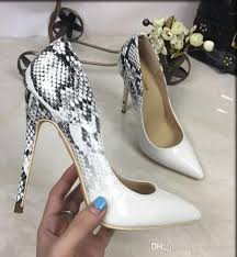 2018 Women Shoes Red Bottom High Heels y Pumps Shoes For Women