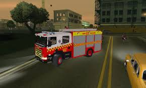 Best Gta San Andreas Fire Truck Mods Download Image Collection Renault Midlum Firetruck Gta 4 Truck Mod Youtube Cars For Replacement Fire Truck 2013 Ferra 100 Aerial Ladder Fdny Version 2 With Working Nypd Esu Gta5modscom Grand Theft Auto Update Removes A Long List Of Songs Polygon Best Gta San Andreas Mods Download Image Collection Fire Trucks Theft Auto Unknown Vehicles Wiki Fandom Mtl Tower Elsepm Department Liberty City Retexture Vehicle Gaming Archive