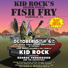 4th Annual Kid Rock Fish Fry | 93.3 Classic Hits Give Me All The Chees Grilled Cheeserie Food Truck Mobile Food Trucks In Nashville Tn Best Truck 2018 Nfta Members Association Vehicle Wraps For And Carts Tour Announced New Years Eve Visit Tn Chili Cheese Hot Dog Dawg Daze Youtube Love At First Bite Roaming Hunger Big Load Truck Hits Dtown Bridge Cousins Maine Lobster 50 Of The In Us Mental Floss 72 Hours Fine Feathered