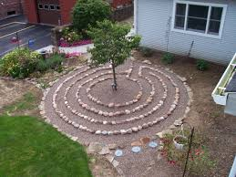 The Peace Within.. Holistic Wellness Center & Bed And ... Backyard Labyrinth Very Simple And Elegant Labyrinths Back Yard Labyrinth This Cat Has Had A Revelation Garden Self Discovery Wellness Arts Center The Diaries Designing Constructing Sharing Bit Of Meditation Ideas To Create Your Escape Install Prayer Daily Maze Wakingjourney Walking The Path To Awakening Through Mindfulness Faith Lutheran Church Cretan Mebane Halls Hill On Bainbridge Island In Washington State By Jacksonville Nc Official Website Commons