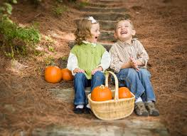 Best Pumpkin Picking In South Jersey by New Jersey Fall Festivals