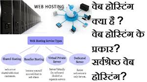 What Is Web Hosting?Types Of Web Hosting- Shared,Reseller,Linux ... Different Types Of Web Hosting Explained Shared Vps Dicated What Is How To Buy Hosting In Cheap Pricers500 Best Services 2018 Reviews Performance Tests Infographic Getting Know Vsaas Is Video Surveillance As A Service Made Easy Free Vs Why Do You Need Design And Windows Singapore Virtual Private Sver Usonyx Addiction Offers Information Support New Bedford Imanila Host Website Design Faest Designing Somalia Domain And Namesver Youtube