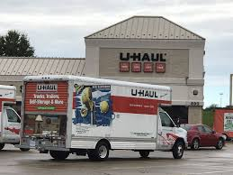 Uhaul Truck Rental In Chicago Il UHaul Moving Truck Rental In ... Truck Rental For Towing A 5th Wheel Best Resource With Why Its 4x As Much To Rent Moving Truck From Ca Tx Than Reverse Enterprise Moving Cargo Van And Pickup Uhaul Buys West Baraboo Shopping Center Regional News Winewscom Across The Nation Bucket List Publications The Oneway Rentals For Your Next Move Movingcom Tracks Trucks Where People Are Where Dc Ranks Evolution Of Trucks My Storymy Story Reviews U Haul Video Review 10 Box Rent Pods Storage Youtube About Pull Into Toys Cars