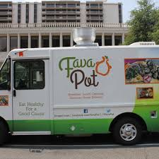 Fava Pot - Washington DC Food Trucks - Roaming Hunger Lunch In Farragut Square Emily Carter Mitchell Nature Wildlife Food Trucks And Museums Dc Style Youtube National Museum Of African American History Culture Food Popville Judging Greek Papa Adam Truck Is Trying To Regulate Trucks Flickr The District Eats Today Dcs Truck Scene Wandering Sheppard Washington Usa People On The Mall Small Business Ideas For Municipal Policy As Upstart Industry Matures Where Mobile Heaven Washington September Bada Bing Whats A Spdie Badabingdc