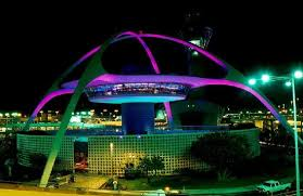 Lax Encounter Observation Deck by Encounter Lax Picture Of Encounter Los Angeles Tripadvisor
