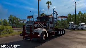 Cheap Truckss: New Trucks American Truck Simulator Best Pickup Trucks Toprated For 2018 Edmunds Cheap New Chevy Sale All 2019 Silverado Truck Nine Of The Most Impressive Offroad Trucks And Suvs The 11 Most Expensive Renault Alaskan Pickup Truck Rumbles In Auto Express Is Fords New F150 Diesel Worth Price Admission Roadshow Wkhorse Introduces An Electrick To Rival Tesla Wired Used Under 5000 34 Ton Top 5 Pros Cons Getting A Diesel Vs Gas