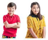 キッズライン (Kids Line)