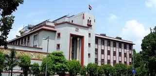 catalogue bureau center bureau of indian standards