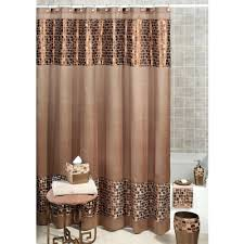 Bass Shower Curtain Hooks • Shower Curtains Ideas